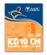 Medical Coding Book ICD-10-CM