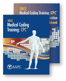 AAPC Medical Coding Training Curriculum