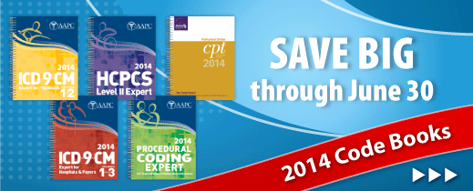 2014 Code Books