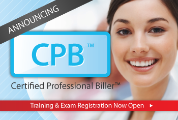 CPB Credential