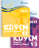 2013 ICD-9 Book