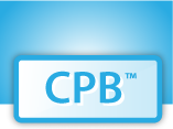 CPB Certification