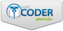 AAPC Coder Search
