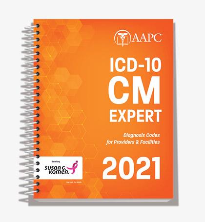 ICD-10-CM Code Book