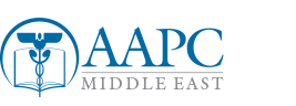AAPC-International