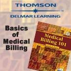 Thompson Delmar Learning