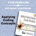 Thomson Delmar Learning