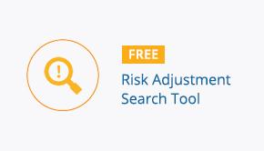 Risk adjustment