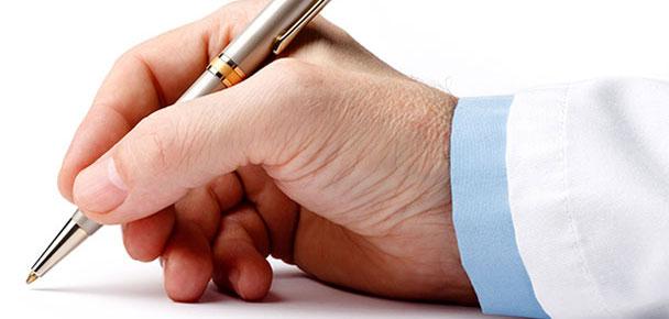 Write for AAPC – Earn CEUs