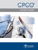 Cic exam study guides