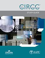 CIRCC Study Guide