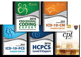 icd 9 coding manuals wiring diagram u2022 rh 149 28 103 1 medical coding manual medical coding manual 2016