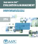 CEMC Study Guide Cover