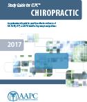CCPC Study Guide Cover