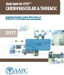 CCVTC Study Guide Cover