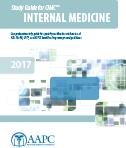 CIMC Study Guide Cover