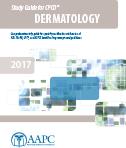 CPCD Study Guide Cover