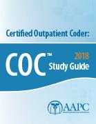 COC Exam Study Guide