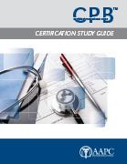 CPB Study Guide