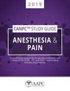 CANPC Study Guide Cover