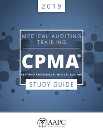Study Guide for Pharmacology for Health Professionals
