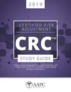 CRC Study Guide