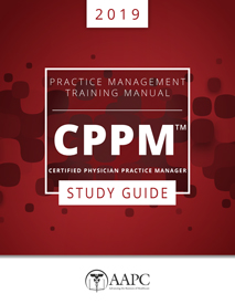 CPPM Study Guide