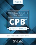 CPB Study Guide