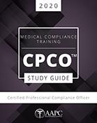 CPCO Exam Study Guide