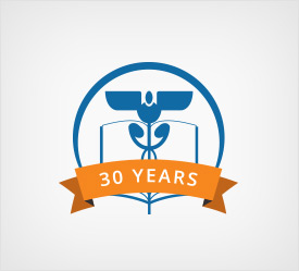AAPC is Celebrating 30 Years