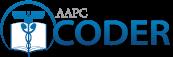 AAPC Coder