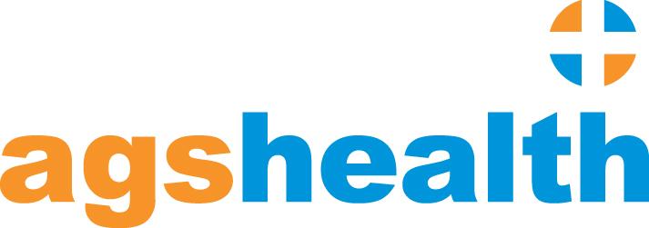 AGS Health