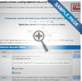 CCI Edits - Sales Image