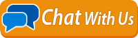 Need Assistance? Click to live chat with an AAPC representative.