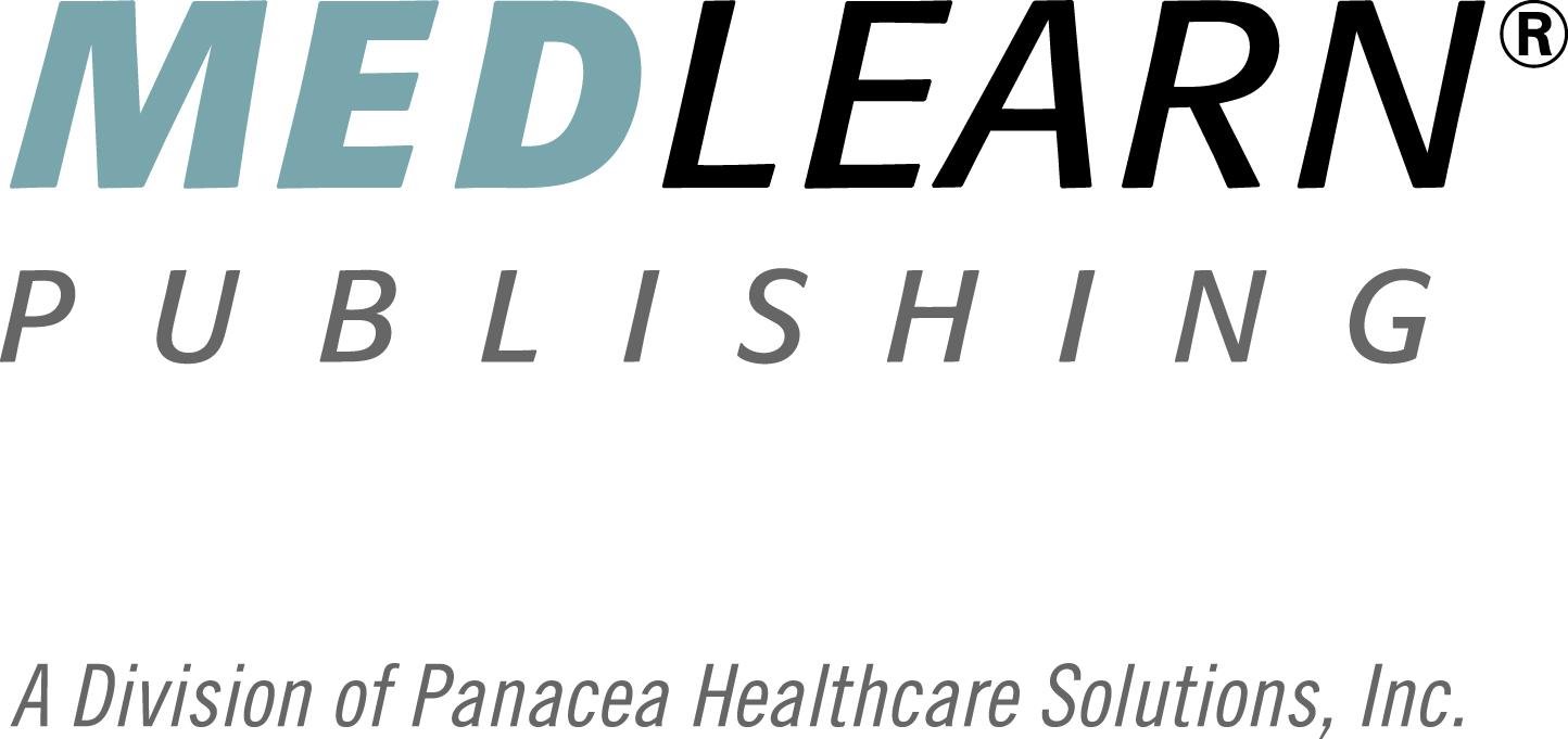 Panacea Healthcare