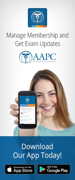 AAPC Mobile App