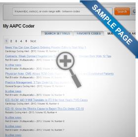 Coding Newsletter - Sales Image