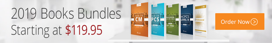 Code Books
