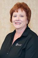 Ann M. Bina