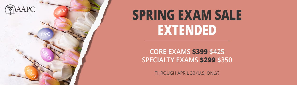 Medical Coding Exam Preparation Courses And Practice Exams
