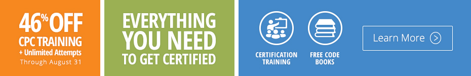 Over 40% Off Certification Training