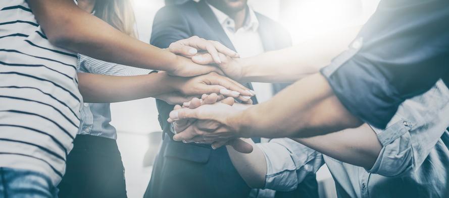 B2B Health Systems Corporate Membership