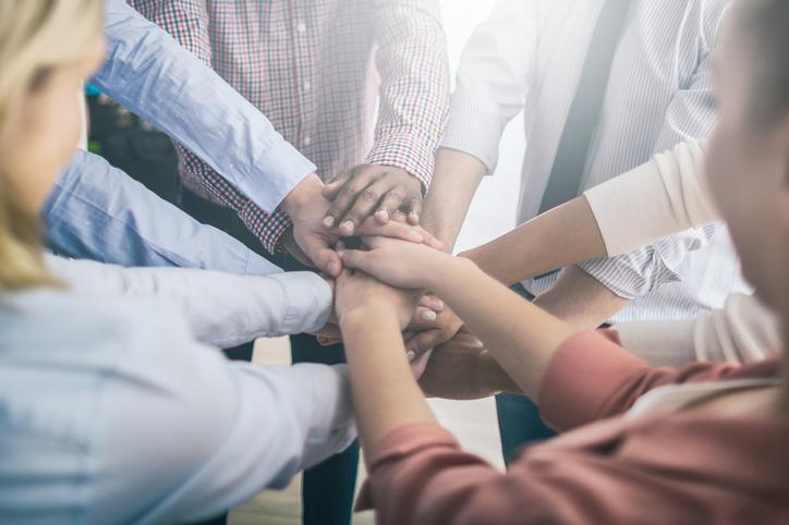 B2B Health Plans/Payers Corp Membership