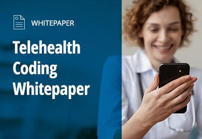 telehealth whitepaper