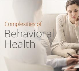 30% Off Behavioral Health Coding Course