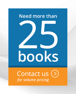 Medical Coding Books on Discount
