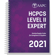 2021 ICD-10-CM Complete Code Set