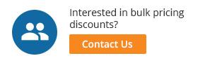 Codify - Contact Us