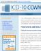 ICD-10 Connect (e-news)