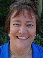 Cindy Stephenson, CPC, CRC